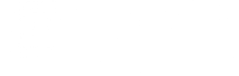 Hunt & Fish Outdoors